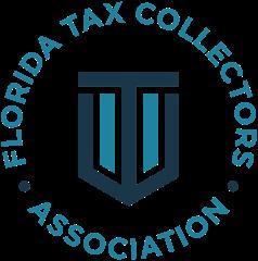 Tax Collector Association