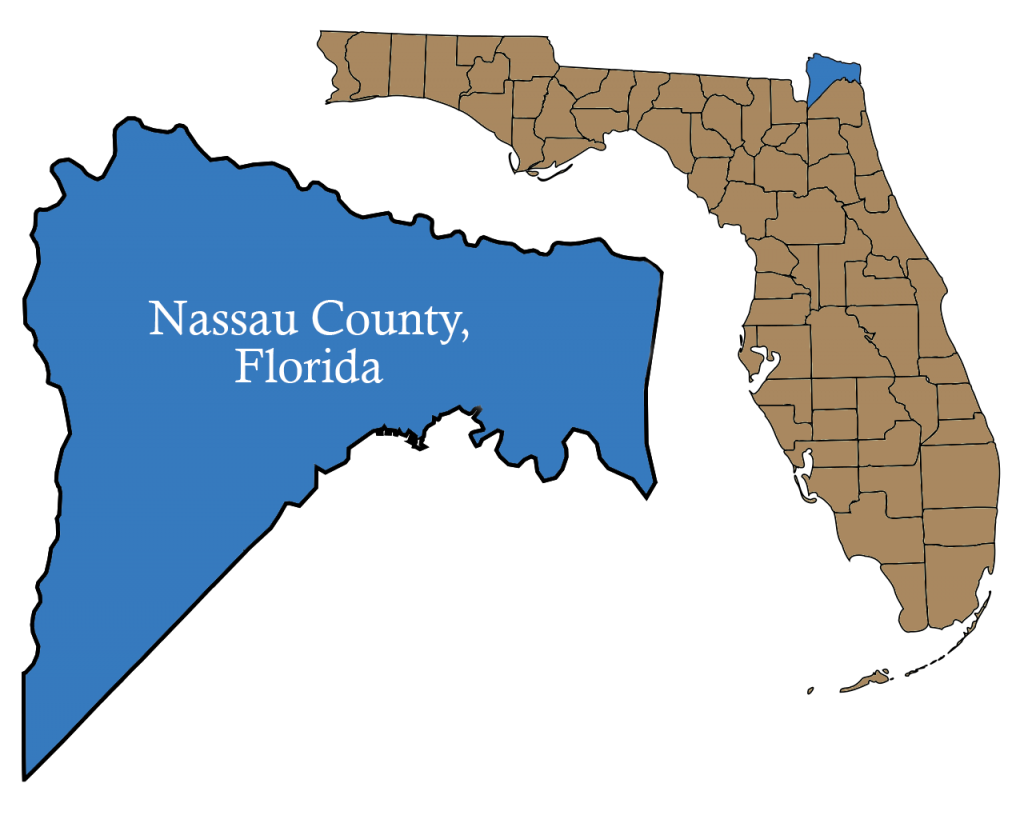 Nassau_County_Florida_3